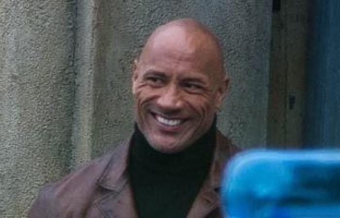 """7 معلومات عن دوين جونسون """"ذا روك"""" فى عيد ميلاده الـ 49"""