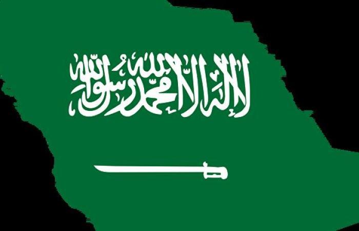 عضوهيئة كبار العلماء بالسعودية: رمضان هذا العام 30 يوما لهذه الأسباب