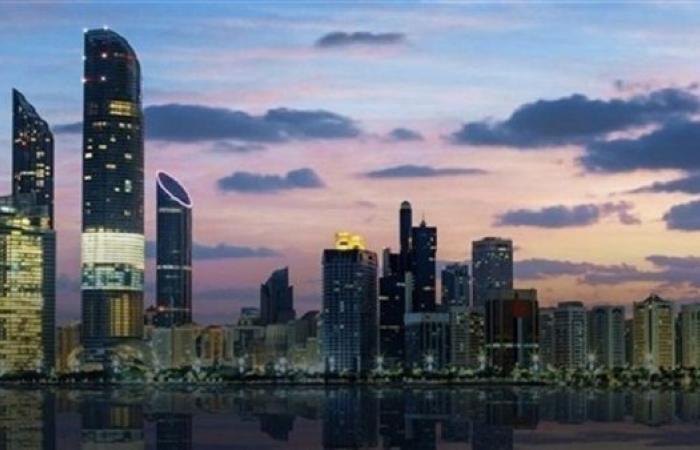 الإمارات ضمن قائمة الـ 10 الكبار في 28 مؤشرا بقطاع المالية والضرائب