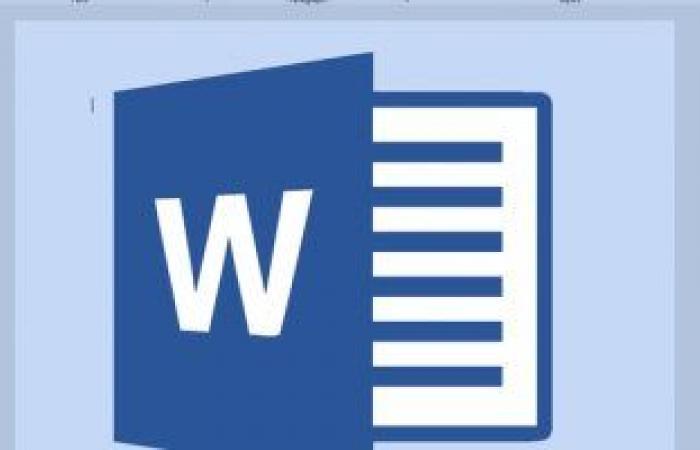 تعملها إزاى.. كيفية استخدام التدقيق الإملائى فى Word على نظام ويندوز