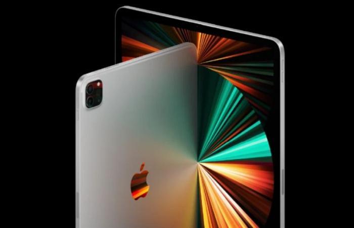 تقرير يكشف عن سعر إصلاح شاشة mini-LED في جهاز iPad Pro الجديد