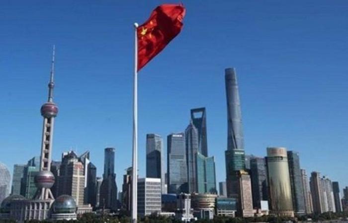 إيرادات شركات الإنترنت الكبرى في الصين تتجاوز 50 مليار دولار خلال الربع الأول