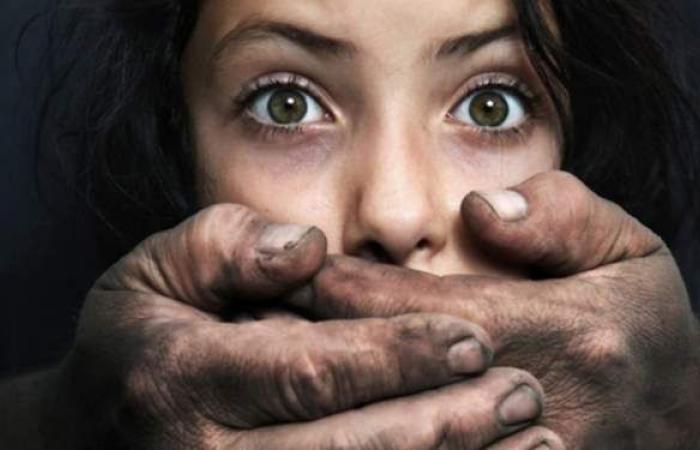 إيداع طفل معاق اغتصب ابنة خاله في المرج المستشفى النفسي