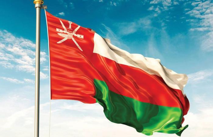 5 قرارات جديدة من سلطنة عمان لمنع انتشار كورونا.. حظر تجوال وعدم إقامة صلاة العيد