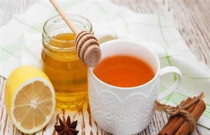 مشروب سحري يقوي المناعة ويحارب هذه الأمراض.. تناوله في رمضان