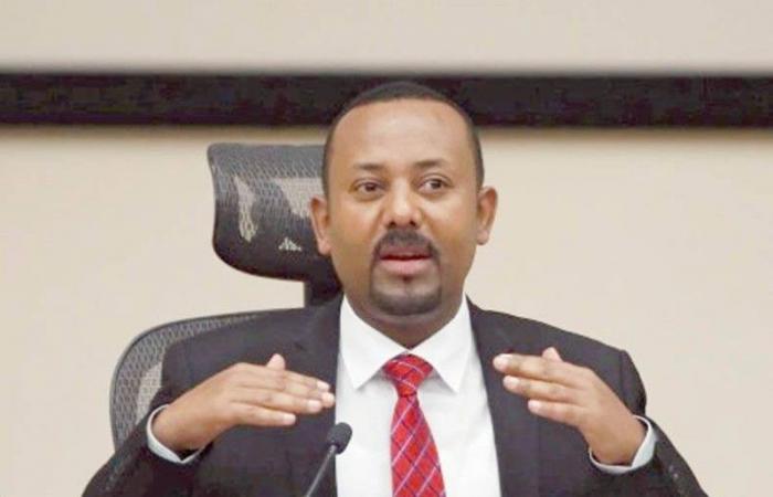 إثيوبيا: لا تراجع عن ملء سد النهضة في موعده
