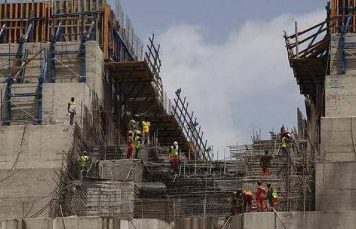 """خارجية السودان: تعنت إثيوبيا بشأن سد النهضة """"يضعها في خانة المعتدي"""""""