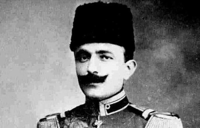 إسماعيل أنور باشا.. قصة أحد مهندسي الإبادة الجماعية للأرمن