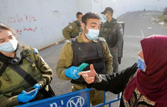 الخارجية الأردنية توجه مذكرة احتجاج إلى إسرائيل بشأن المسجد الأقصى