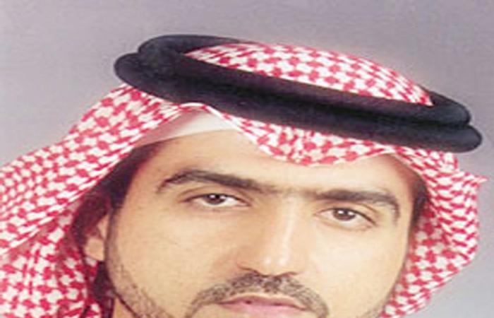 محمد بن سلمان الرجل الاستثناء