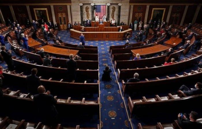 هل ينسف الجمهوريون صفقة بايدن مع إيران ؟