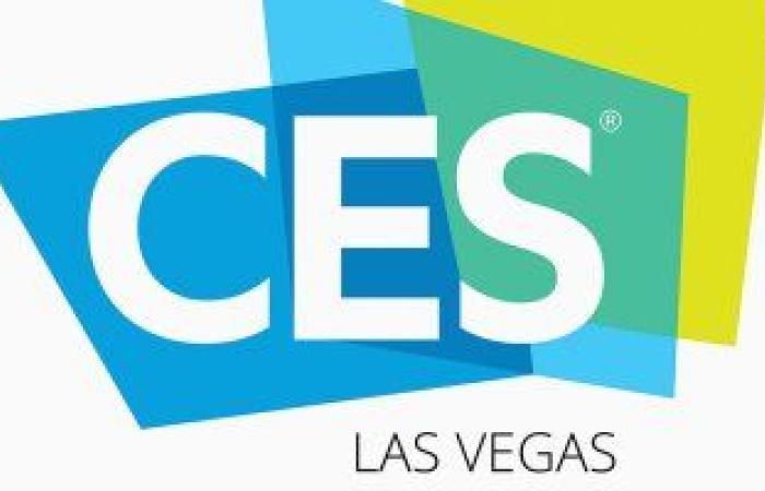 عقد مؤتمر CES 2022 فى لاس فيجاس .. اعرف التفاصيل