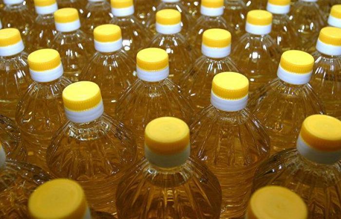 تقرير يكشف آثارا جانبية غير متوقعة لزيت فول الصويا