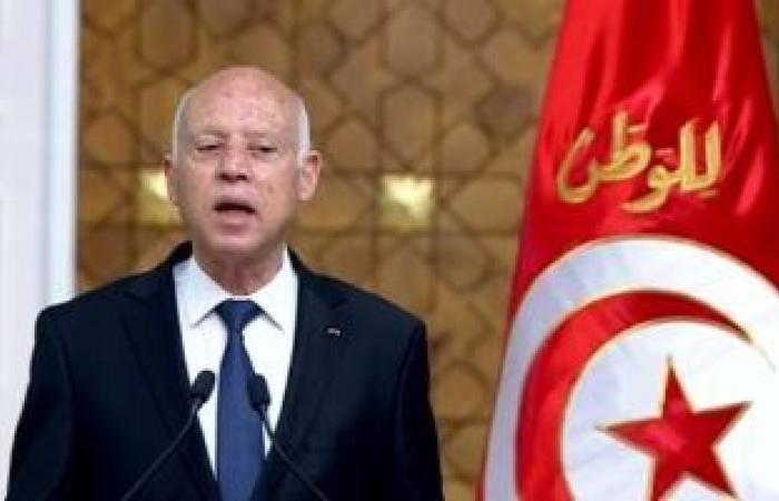 """تونس تحيى اليوم العالمى لحرية الصحافة تحت شعار """"المعلومات منفعة عامة"""""""