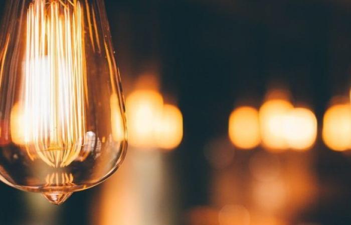 مصر تحسم جدل تحديد أسعار شرائح الكهرباء وفقا للمنطقة السكنية