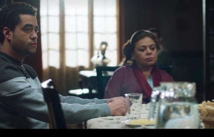 """مرض ماجدة زكي.. أبرز أحداث الحلقة العشرين من """"هجمة مرتدة"""""""