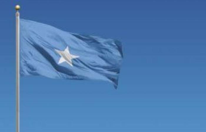 رئيس وزراء الصومال يدعو إلى اجتماع في 20 مايو حول إجراء الانتخابات