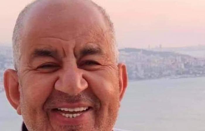 نجوم الظل في دراما رمضان.. 10 معلومات عن محمد التاجي «سيد الحرفوش» في ملوك الجدعنة