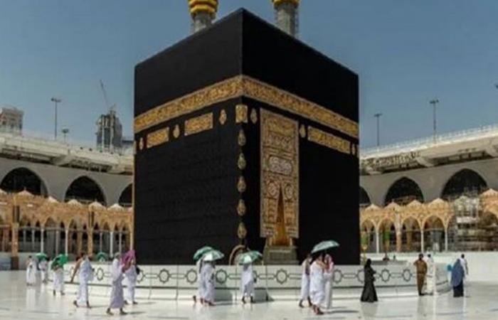 «رئاسة الحرمين»: تخصيص 5 مصليات لذوي الإعاقة الحركية والسمعية