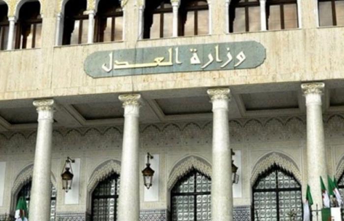 الكشف عن قيمة الأملاك المحجوزة ضمن خطة مكافحة الفساد بالجزائر