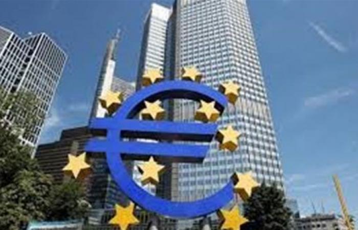 نمو أنشطة المصانع في منطقة اليورو إلى مستوى قياسي