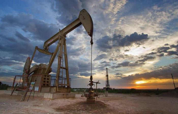 تراجع أسعار النفط.. وبرنت يسجل 66.51 دولار للبرميل