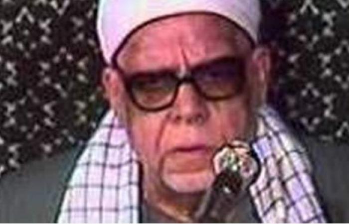 محمود عبدالحكم والمنشاوي يتلوان قرآن المغرب في الإذاعات اليوم
