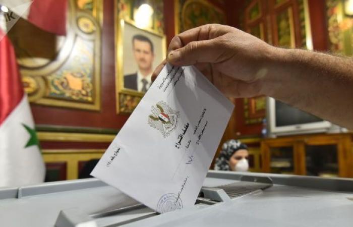سوريا... محطات تاريخية ودساتير حاولت تنظيم حياة سياسية صاخبة