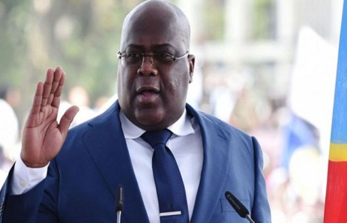 سد النهضة.. رئيس الاتحاد الإفريقي يقدم تعهد جديد لحل الأزمة