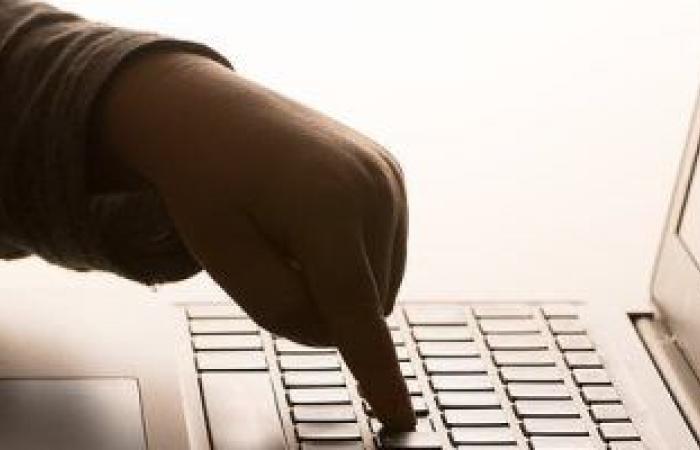 تعرف على عقوبة الاعتداء على البرامج أو المعلومات المخزنة وفقا للقانون