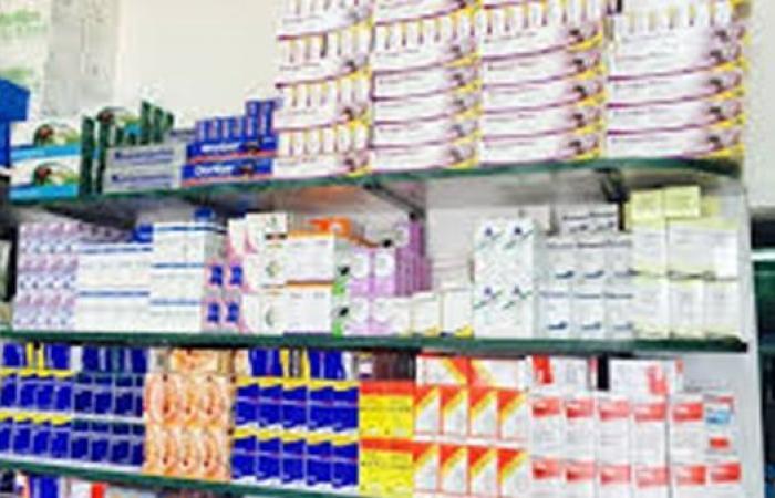 الزراعة : إغلاق 49 عيادة بيطرية تعمل بدون ترخيص خلال ابريل