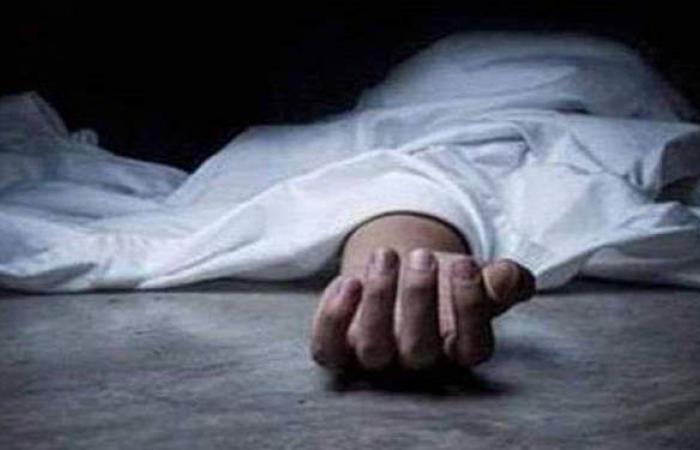 تحريات مكثفة لفك لغز العثور على جثة فرد أمن مقتولا داخل مصنع بـ 15 مايو