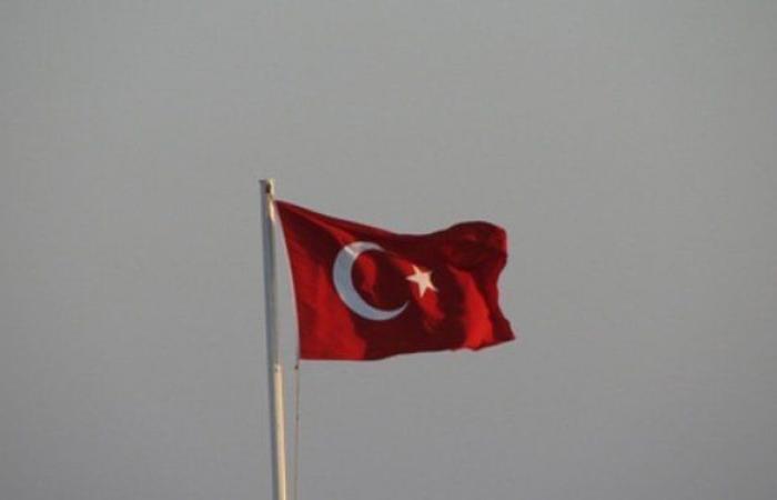 تركيا: تقلص عجز التجارة إلى 31.9% في أبريل