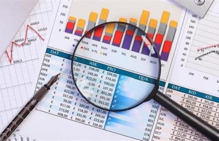 """فيريزون الأمريكية تبيع ياهو و """"إيه أو إل"""" لصندوق استثماري"""