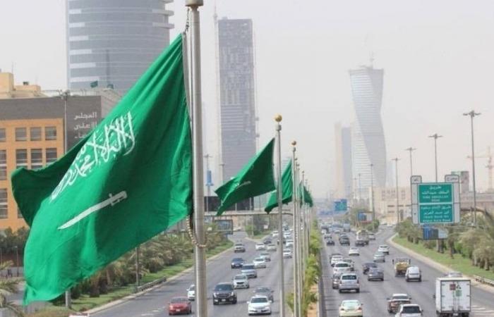 «صندوق النقد»: 4.8% نمو الناتج المحلي الحقيقي للسعودية في 2022