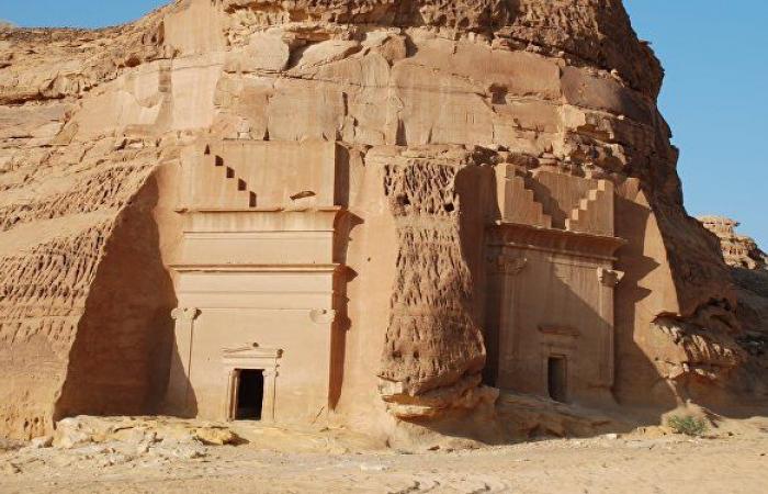 دول الخليج تتخذ إجراءات تسهيلية بهدف جذب السياح في الموسم الجديد