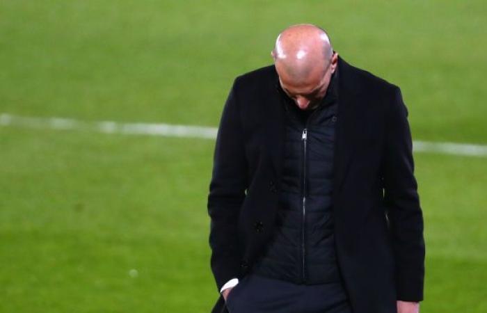 ريال مدريد يتلقى صدمة قوية قبل مواجهة تشيلسي النارية