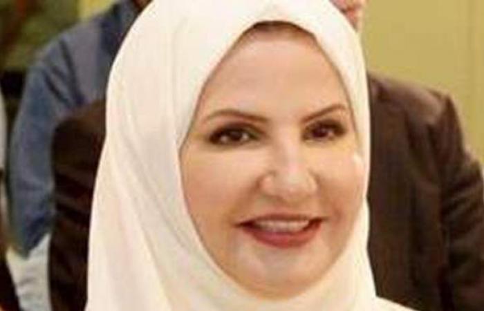 الإعلام الكويتية: حريصون على تعزيز حرية الصحافة