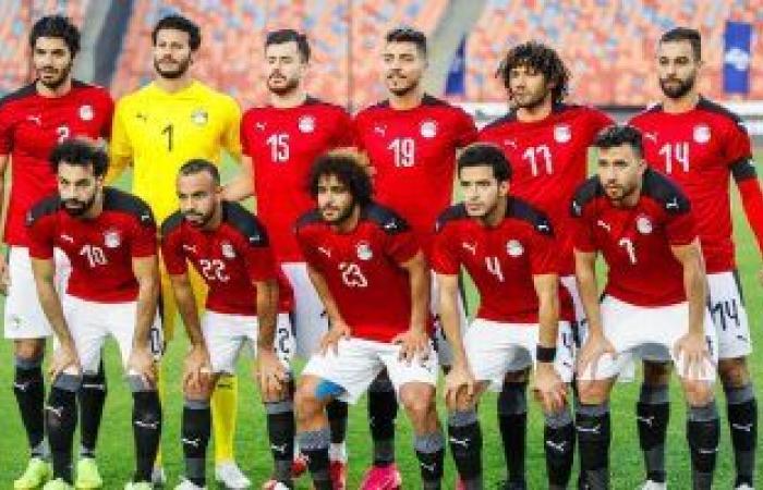 اخبار الرياضة المصرية اليوم الأحد 2/5/2021