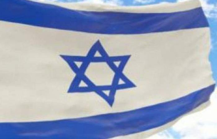 إسرائيل تستأنف مفاوضات ترسيم الحدود البحرية مع لبنان