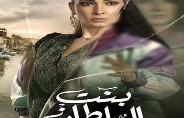 """مواعيد عرض وإعادة مسلسل """"بنت السلطان"""" والقناة الناقلة"""