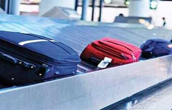 كيفية تقديم شكوى بشركة الطيران في حالة فقدان أو تلف حقيبة السفر