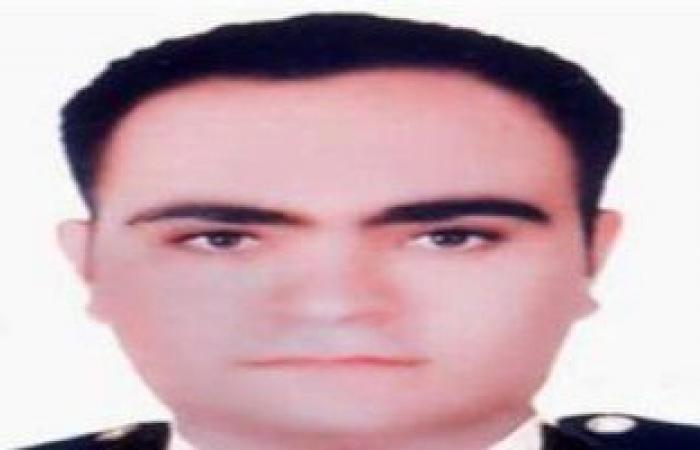 الاختيار 2.. الشهيد أحمد الرفاعى بطل قاوم الإرهاب حتى آخر نفس