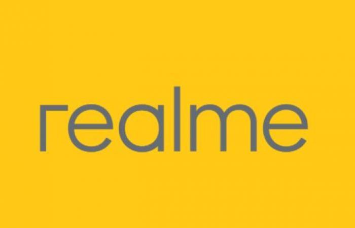 realme تستعد للكشف عن إصدارها الأول من أجهزة الحاسب في الربع الثالث من 2021