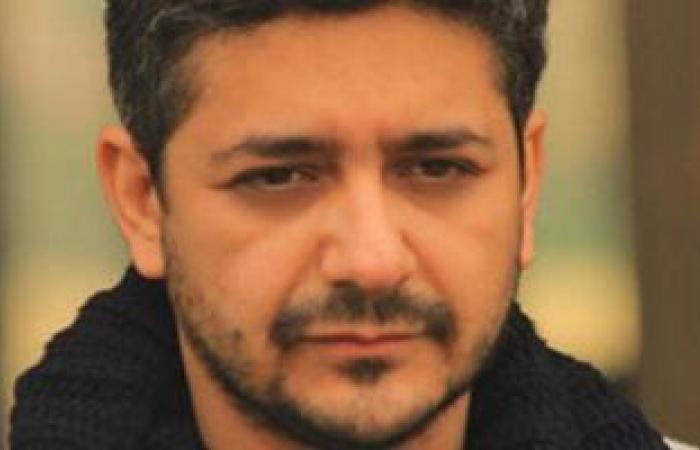 المخرج ياسر سامى يطمئن جمهوره بعد علاجه من التسمم: صحتى فى تحسن الحمد لله