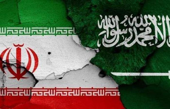 ردا على تصريحات بن سلمان.. إيران تتخذ خطوة جديدة تجاه السعودية