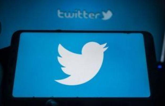 هل سيكافح تويتر لتكرار نمو عام 2020؟