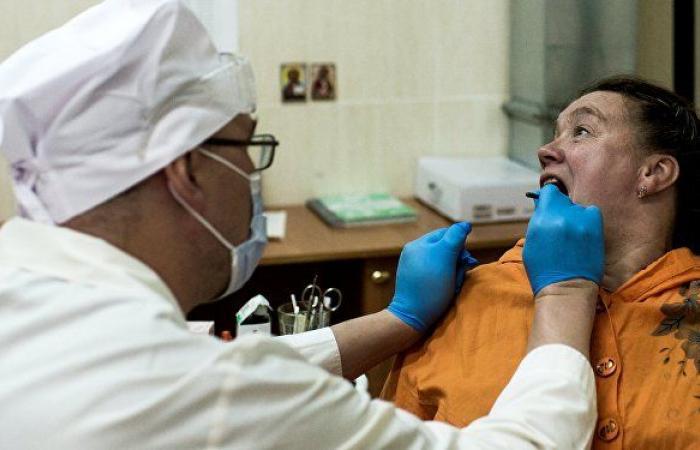 أكثر مأكولات تضر بصحة الأسنان خلال الصيام