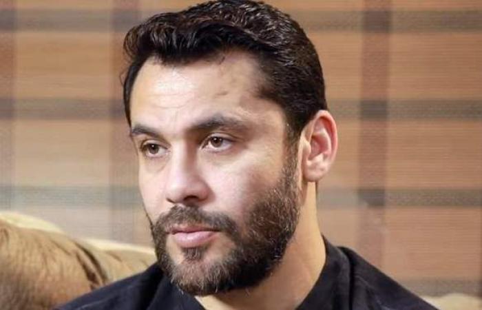 أحمد حسن: فضلت الأهلي على الزمالك من أجل تحقيق البطولات