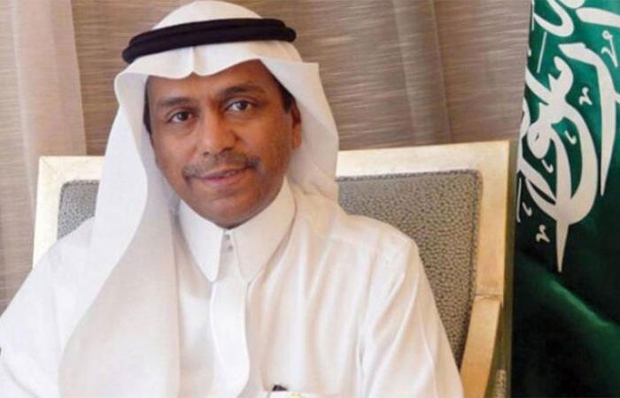 نائب وزير الحج: ارتفاع الطاقة التشغيلية لتمكين دخول المزيد من المعتمرين